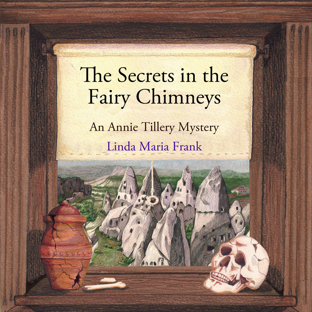 Secrets_In_The_Fairy_Chimineys.jpg