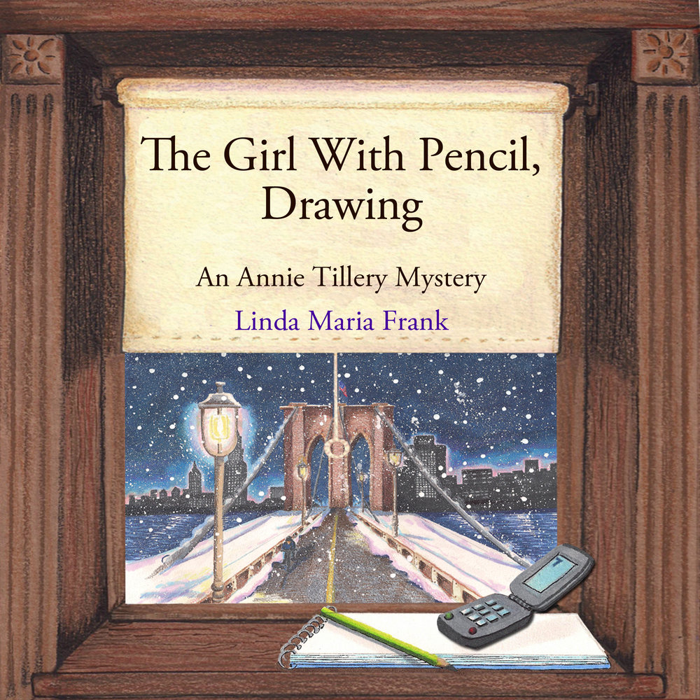 Girl_with_Pencil_Drawing 2-1 (2).jpg