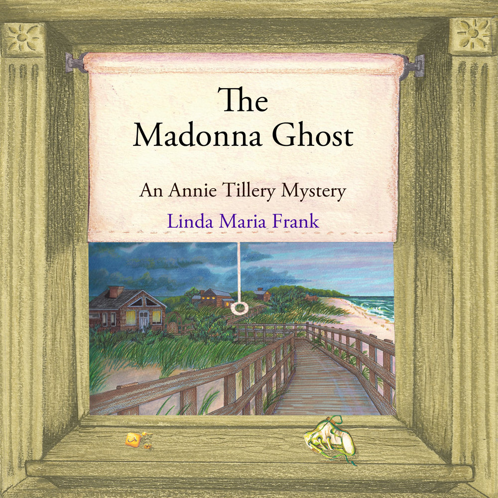 The_Madonna_Ghost.jpg