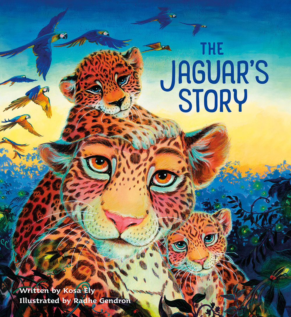 The Jaguars Story cover final.jpg
