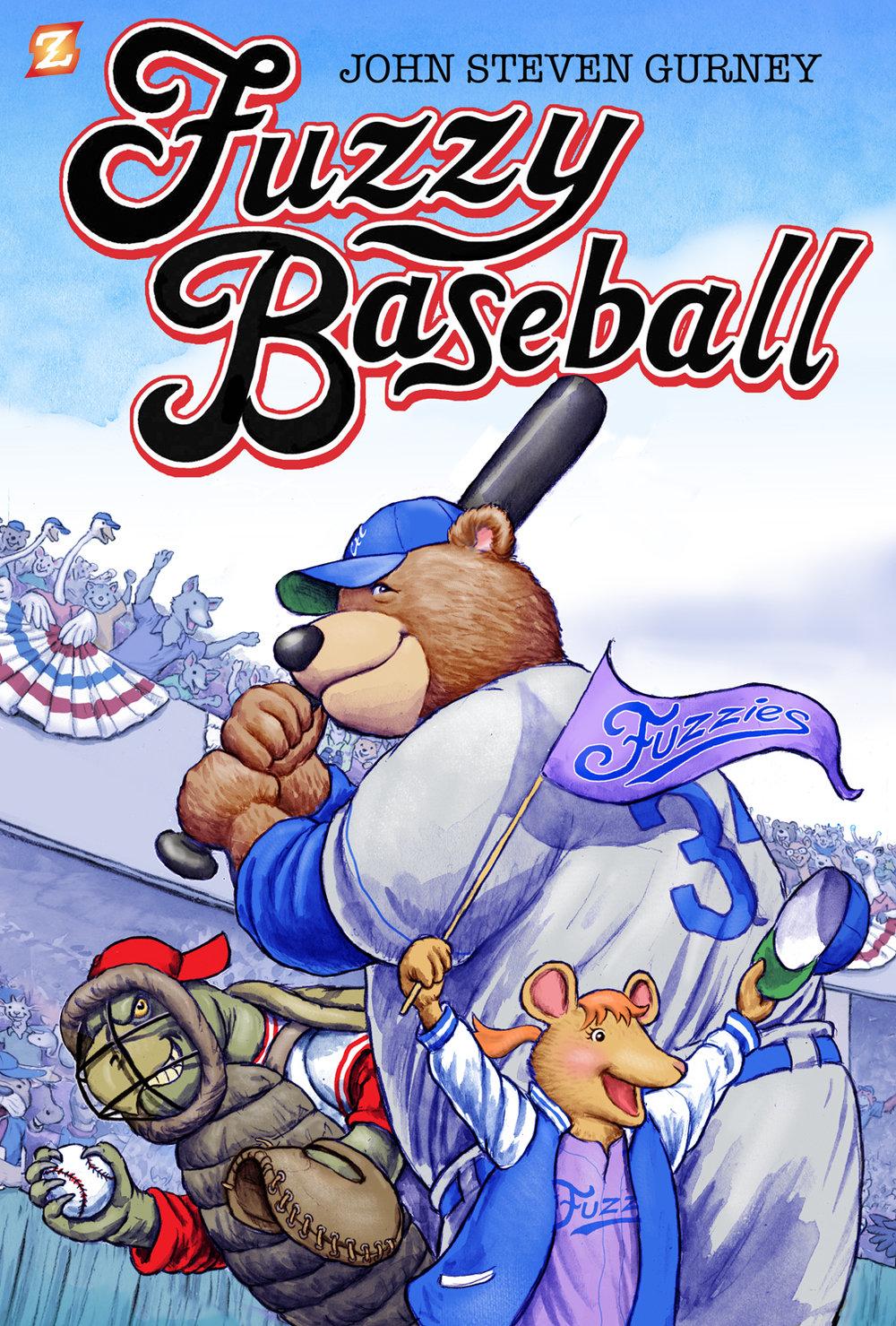 Fuzzy Baseball 11-18Cover Finalwlogo.jpg