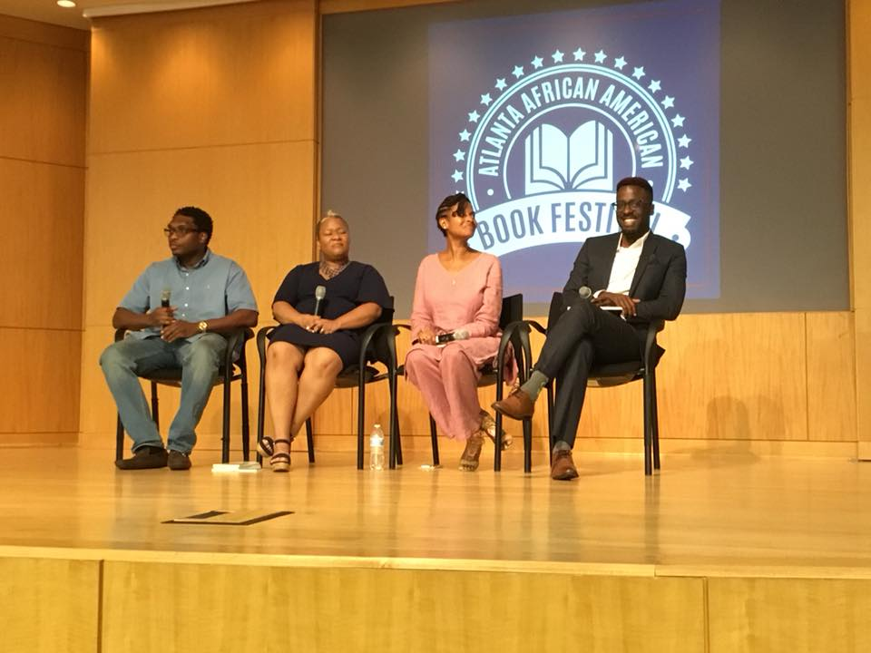Book Festival Panel Discussion.jpg