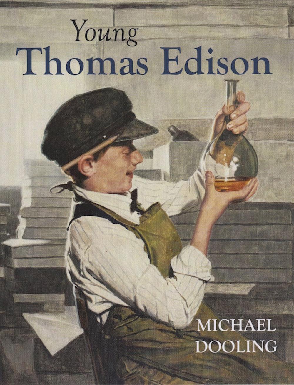Edison paperback.jpeg
