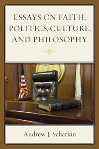 Essays-on-Faith-Politics-Culture-and-Philosophy-200x300.jpg