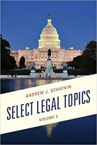 Select-Legal-Topics-Volume-2-200x300.jpg