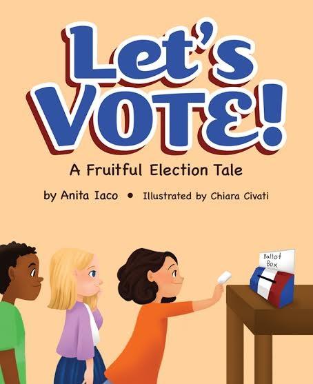 lets vote.jpg