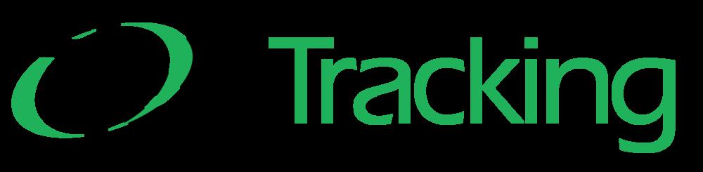 teletracking-logo.png