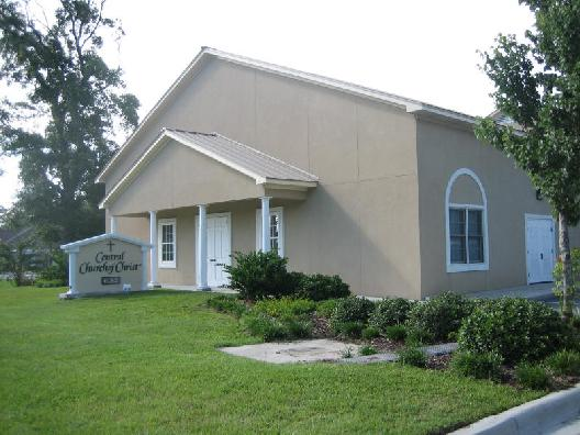 Church building picture.jpg