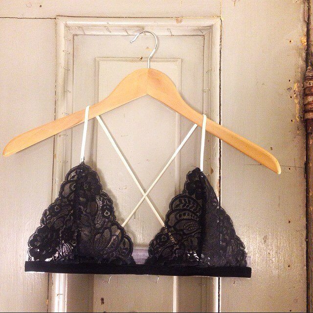 Nr. 2 , Velvet black 🎏 #Nowanitadesign