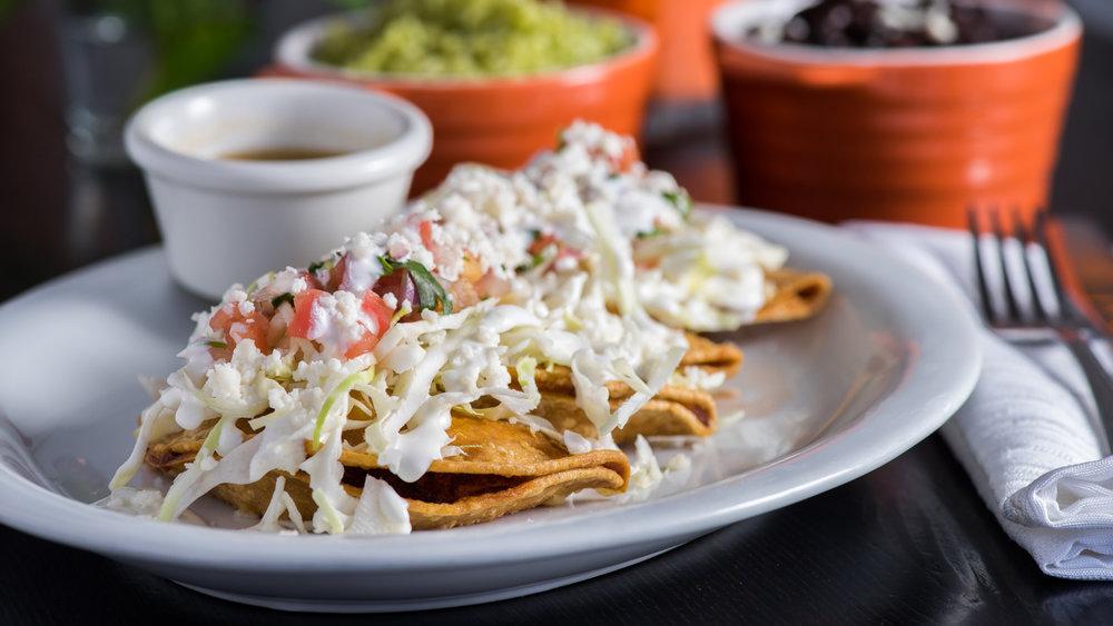 Tacos_Dorados_de_Papa.jpg