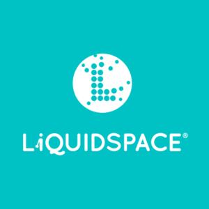 LiquidSpace_logo_teal.png