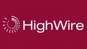 highwire-logo.jpg