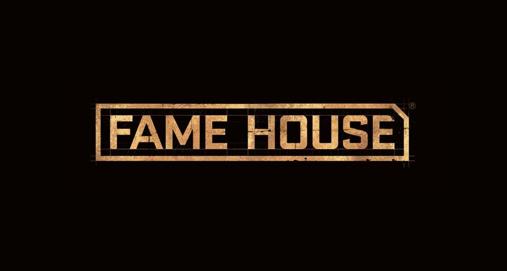 famehouse.png