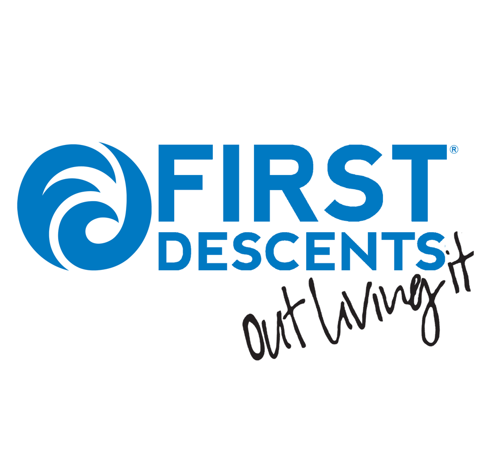 First-Descents-1.png