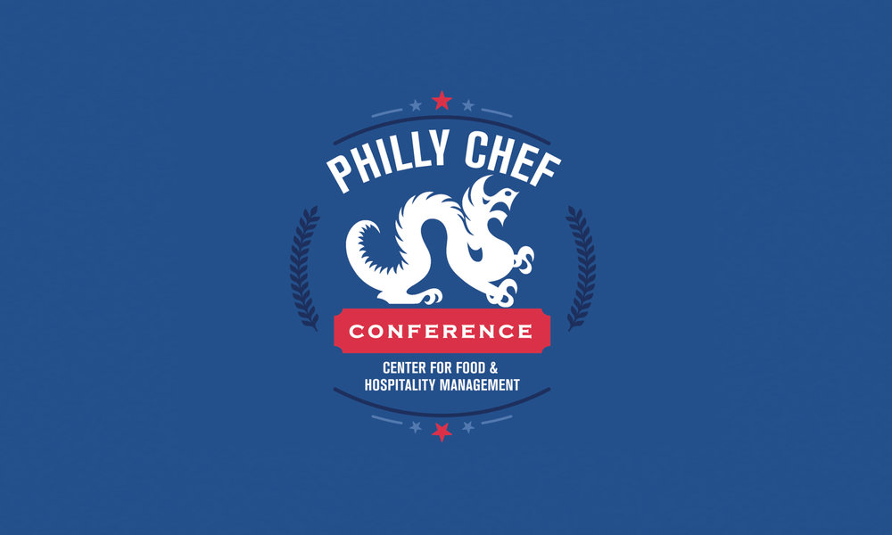 philly chef conference-min.png