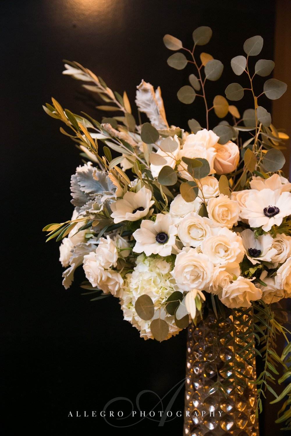 Orly Khon Wedding Florals and Stylist