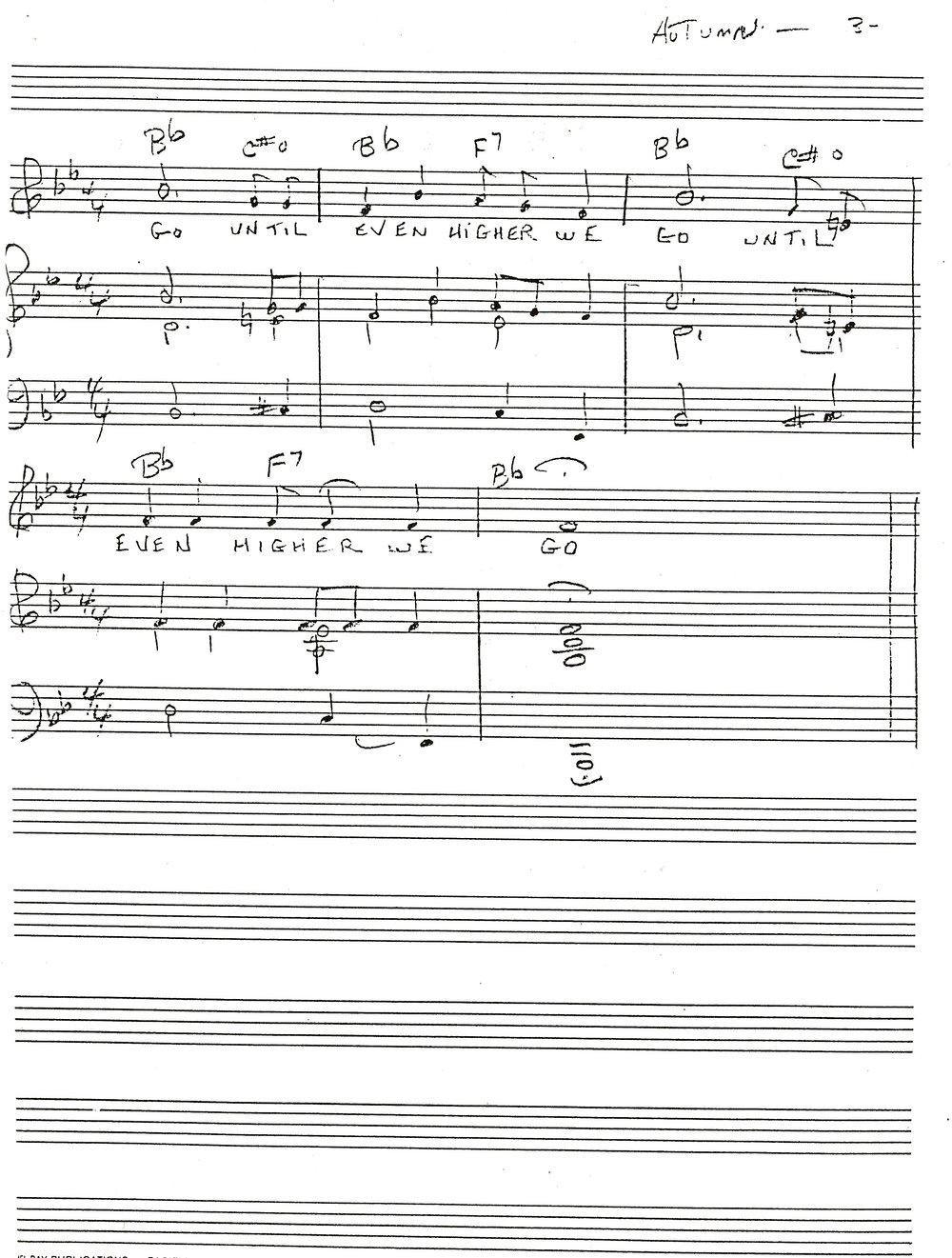song page 3.jpg