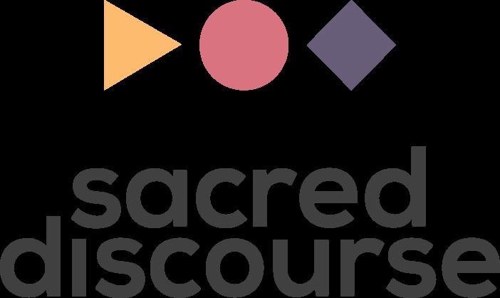 SD_web-logo.png