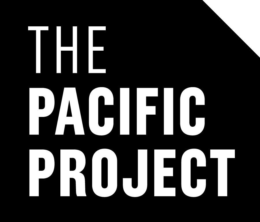 The Pacific Project