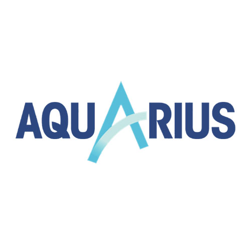 aquarius   aquarius, keep moving. we all heard it and its very likely we enjoyed a bottle when doing our work out. I recorded the tv commercial for aquiarius