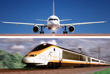 plane-train.jpg