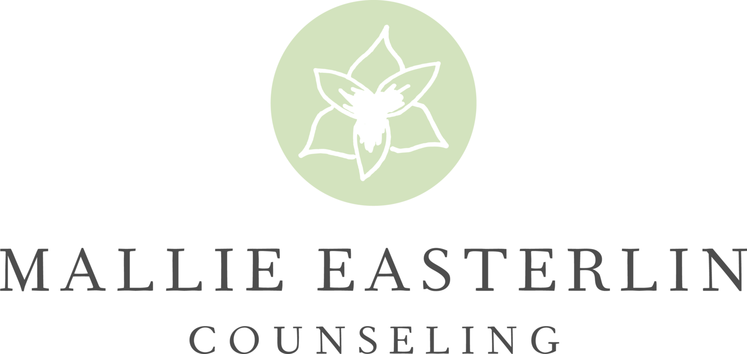 Mallie Easterlin Counseling
