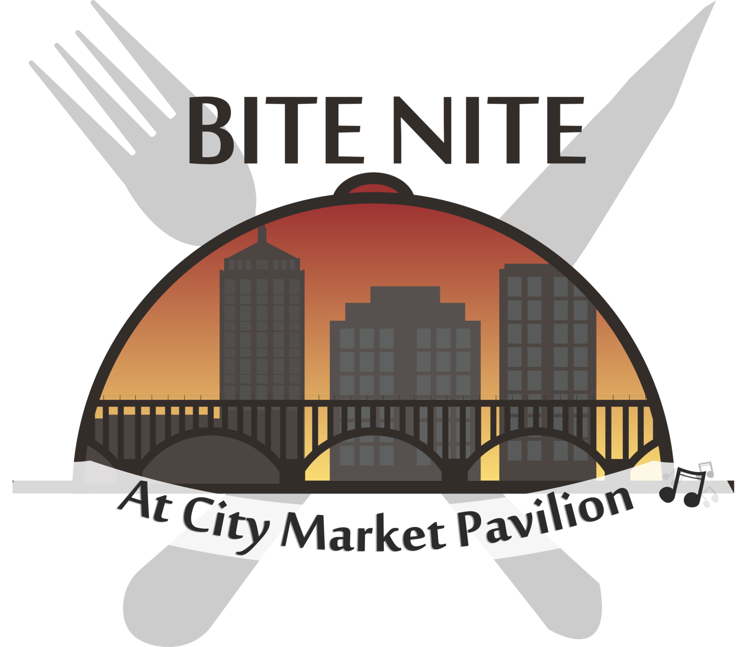 Bite Nite at City Market Pavilion