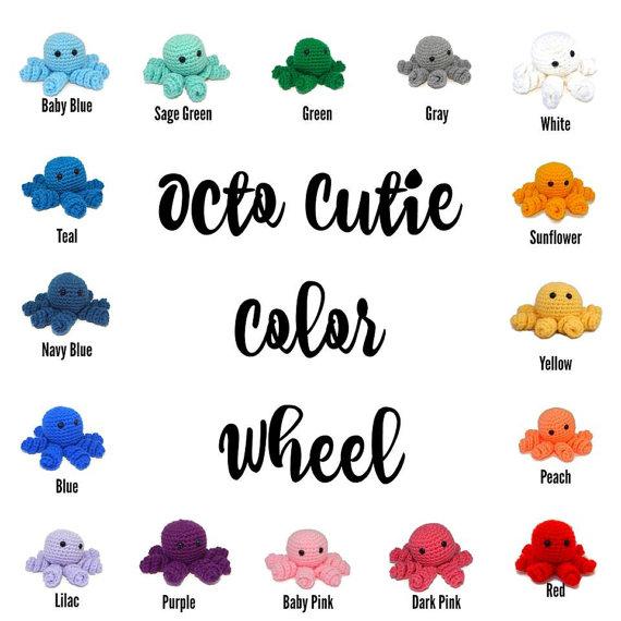 occolorwheel.jpg
