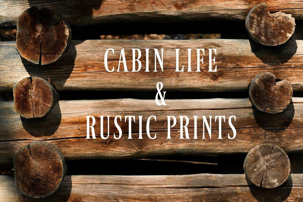cabinlife.jpg