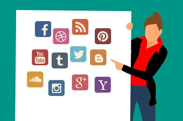 social-media-3313867_640.jpg