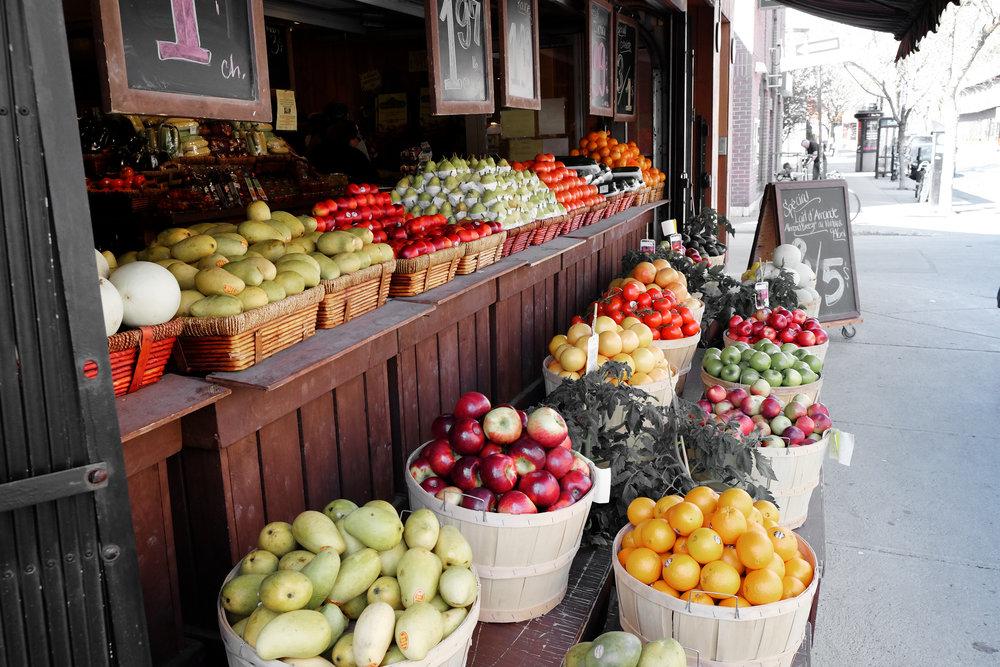 market3.jpg