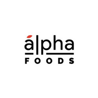 Alpha Foods   Alpha provides satisfying and healthy plant-based foods that happen to make the planet more sustainable and its people healthier - from the inveterate carnivore to the die-hard vegan.