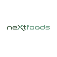 Next Foods   NextFoods specializes in importing innovative and market-leading plant based products for retail and foodservice markets into Europe, including promising brands such as Gardein, Tofurky, Daiya Foods, Hilary's and Coconut Bliss.