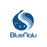 Blue Nalu   Blue Nalu's mission is to be the global leader in cellular aquaculture, providing consumers with great tasting, healthy, safe and trusted seafood products that support the sustainability and diversity of our oceans.