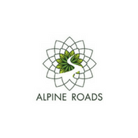 Alpine Roads   Our mission is to create a more humane and sustainable food system by removing animals from the process of making food. Alpine is developing alternative ways to produce animal protein by nutritionally enhancing plants.
