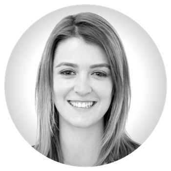 Laura Zaim Venture Partner