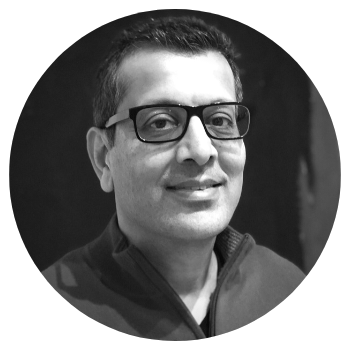 Sunil Surana.png