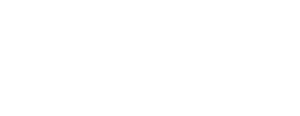 New Crop Capital