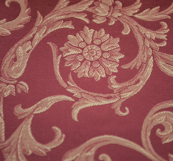 "VENICE 13    57% COTTO/47% POLY                           108"" & 54"" WIDE                                   ITALY"