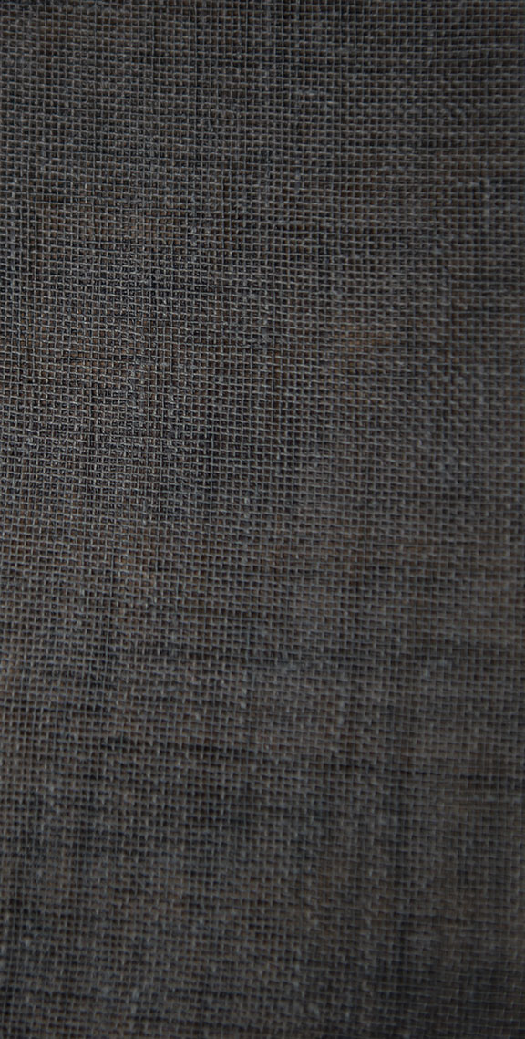 "63006   BLACK          100% POLYESTER                                       LINEN TEXTURE                                       118"" WIDE - WASHABLE"