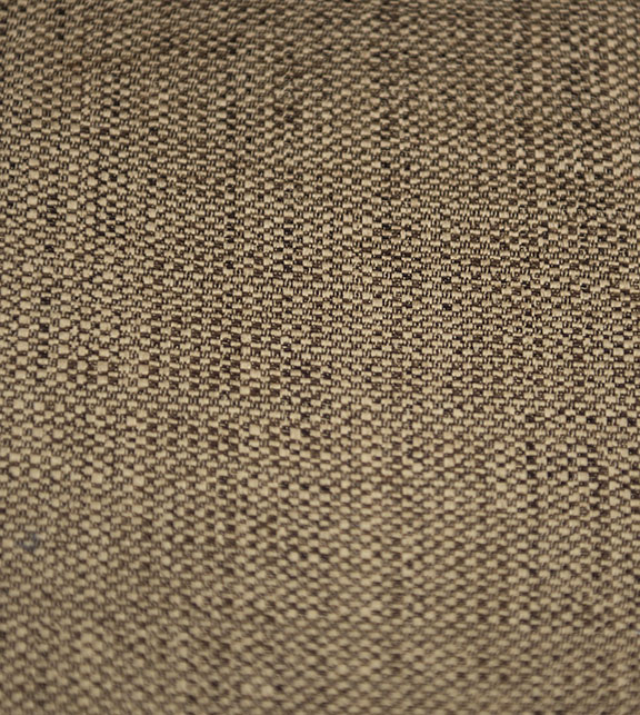 "ROSSINI   12                 65%COTTON/35%POLY   UPHOLSTERY&                   54""  WIDE   DECORATION                 MADE IN ITALY"