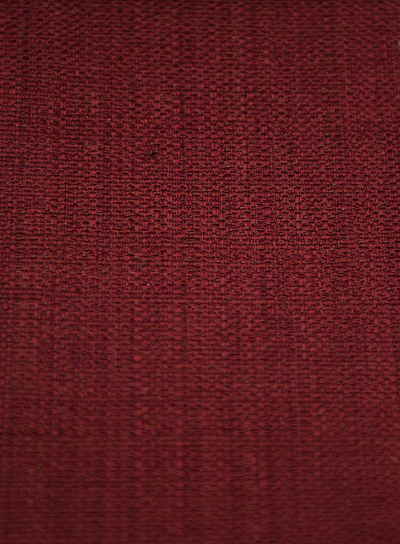 "ROSSINI 10/WIDE        65%/COTTON 35%/POLY  UPHOLSTERY                          54"" WIDE                                                MADE IN ITALY"