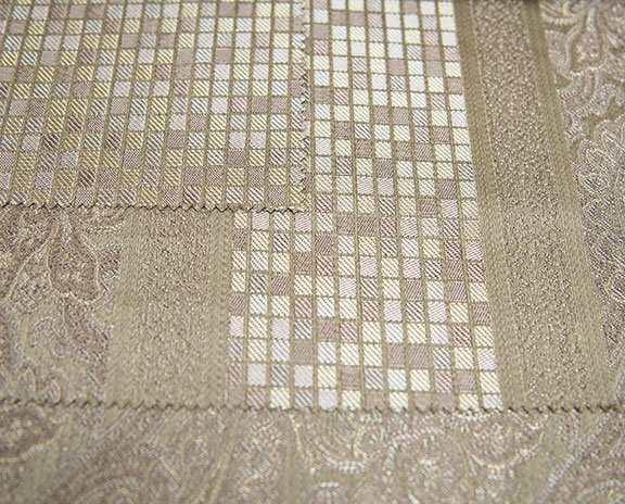 """FLORANCE OLIVE   54"""" WIDE                       ITALY"""