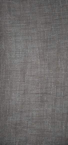"63006   CHARCOAL        100% POLYESTER                                            LINEN TEXTURE                                          118"" WIDE - WASHABLE"