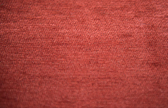 "OTELLO 4/RUST    68%ACRILIC /32%POLY                                     54"" WIDE                                   MADE IN ITALY"