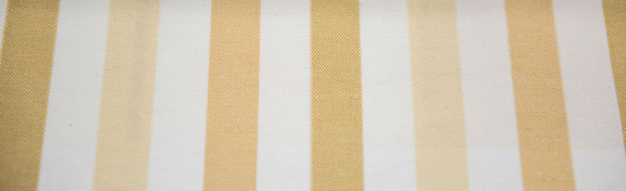 "FRESH   #14             52%COTTON/48%POLY                                    54""  OR 108"" WIDE                                     MADE IN ITALY"