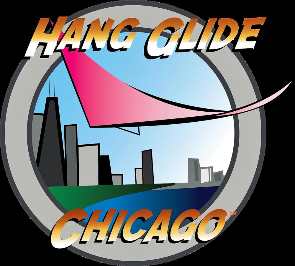HGC logo vivid.png