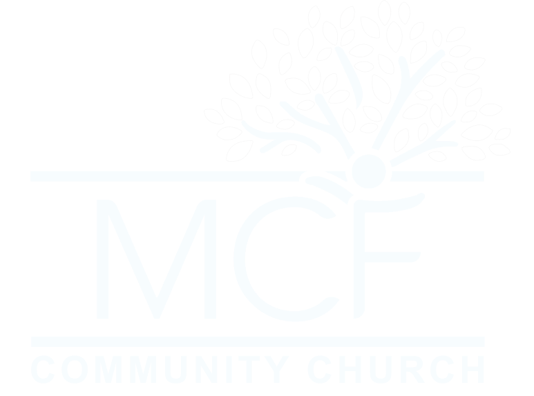MCF Community Church