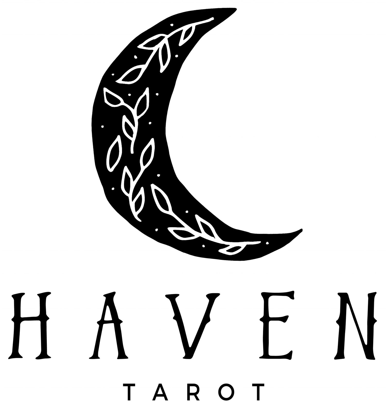 Haven Tarot