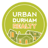 urbandurham.png